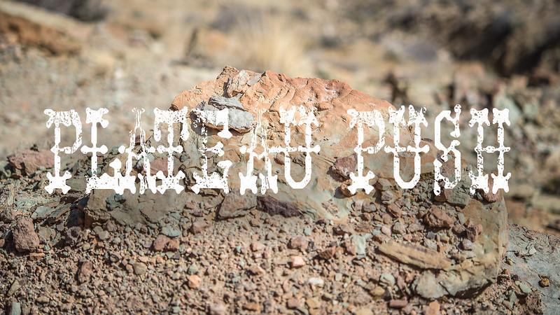 Plateau Push Slideshow with Music