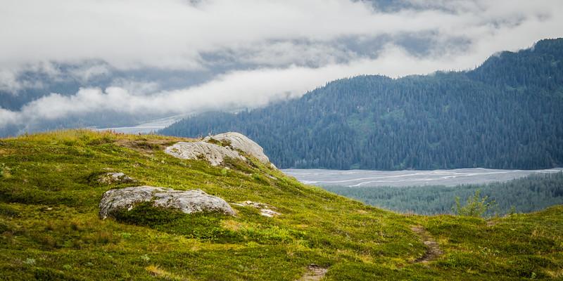 Ireland In Alaska