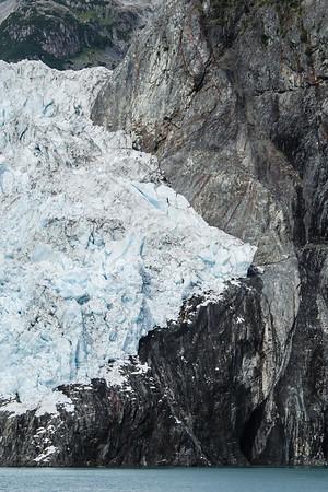 Rock Meets Ice