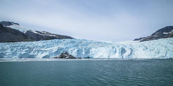 Long Ice