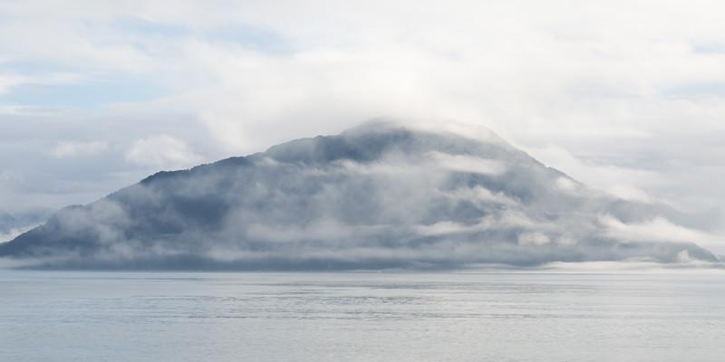 Cloud Mound