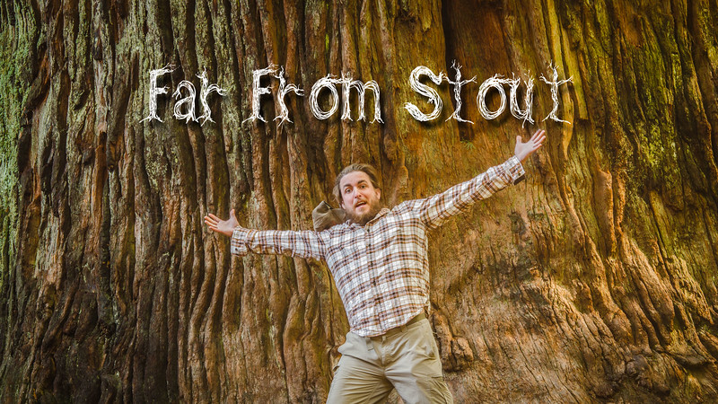 Far From Stout Slideshow with Music