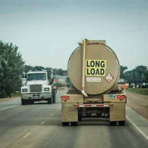 Long Load