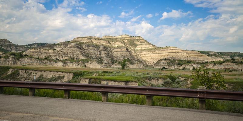 Road Butte