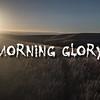 Morning Glory Slideshow with Music