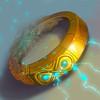 Immortality Ring