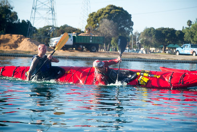 10-3-14 REI Paddle training
