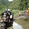 Enroute to the Amazon2