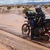 Motoring thru Bolivia