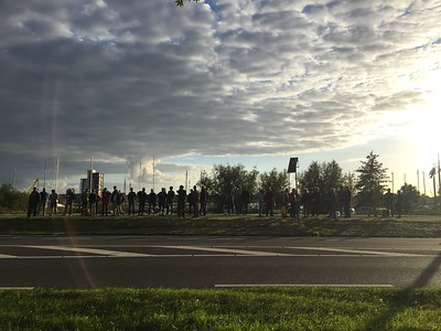 MAPITO kajak marathon