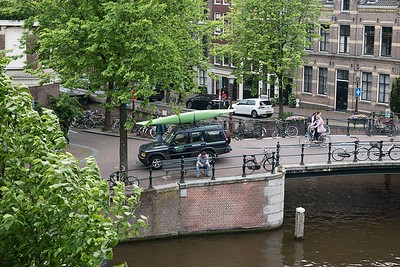 TEAMMAPITO_Kayak_160529_Prinsengracht