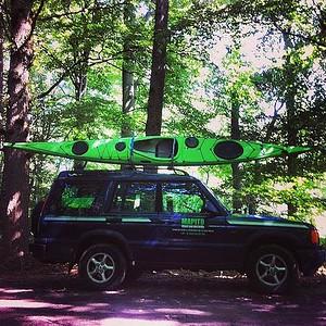 TEAMMAPITO_kayak