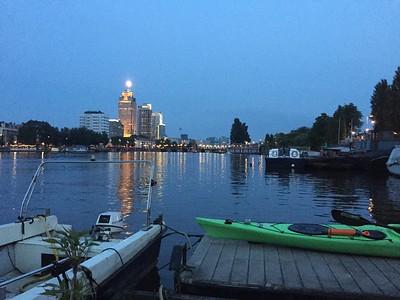 Amsterdam IMG_4175