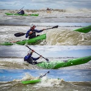 Frans TEAM MAPITO Kayak @Sea IMG_1344