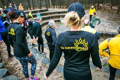 Kees de Beer @SPRINT BerengroepKees de Beer @SPRINT Berengroep