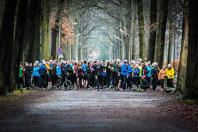 SPRINT Breda powered by TEAM MAPITO