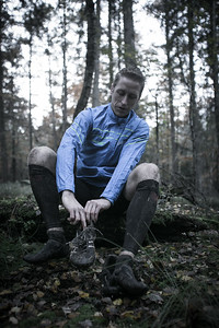 TEAMMAPITO_MichielvNispen_Veters-5