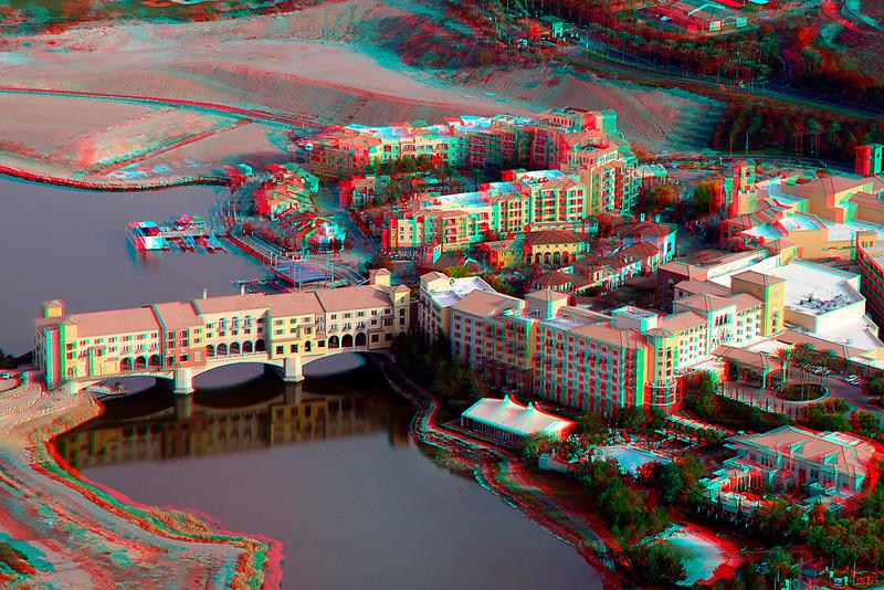 8105 Hilton Lake Las Vegas 3D cropped email