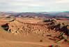 8147 Desert 3D email