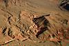 8152 Desert 3D