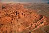 8233 Desert Mountains 3D email