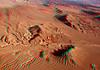 8150 Desert 3D email