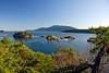 4645 Echo Bay Sucia Island
