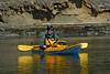 4586 Jay in kayak