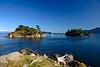 4642 Moorage at Ewing Island
