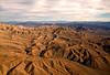 8167 Desert email