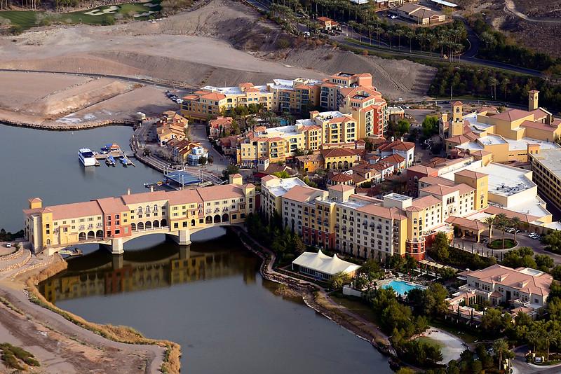 8106 Hilton Lake Las Vegas cropped email