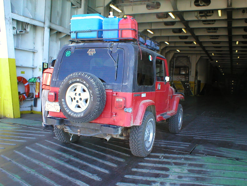 Latest Update 4/7/05:       