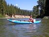 1263a Gary in Kayak