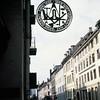 034 -1979-06 - Denmark Kobenhavn