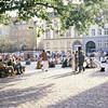 037 -1979-06 - Denmark Kobenhavn