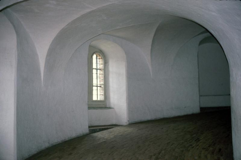 020 -1979-06 - Denmark Kobenhavn