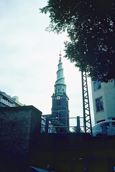018 -1979-06 - Denmark Kobenhavn