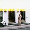 033 -1979-06 - Denmark Kobenhavn