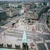 005 -1979-06 - Denmark Kobenhavn