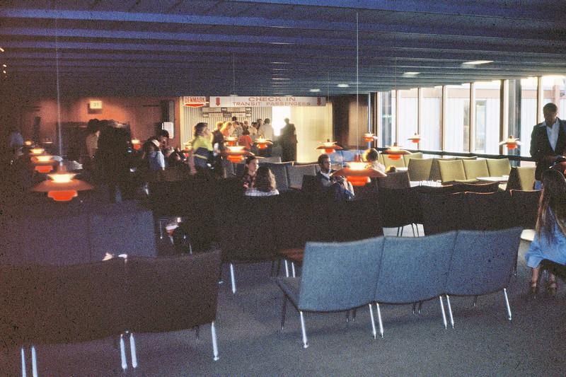 001 -1979-06 - Denmark Kobenhavn