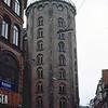 019 -1979-06 - Denmark Kobenhavn