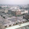 006 -1979-06 - Denmark Kobenhavn