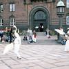 003 -1979-06 - Denmark Kobenhavn