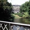 127 -1979-06 - Denmark Kobenhavn Parks