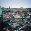013 -1979-06 - Denmark Kobenhavn