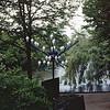 126 -1979-06 - Denmark Kobenhavn Parks
