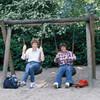 123 -1979-06 - Denmark Kobenhavn Parks