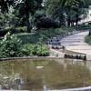 130 -1979-06 - Denmark Kobenhavn Parks