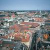 015 -1979-06 - Denmark Kobenhavn