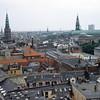 011 -1979-06 - Denmark Kobenhavn